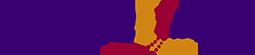 J.L. Carpenter Design Logo