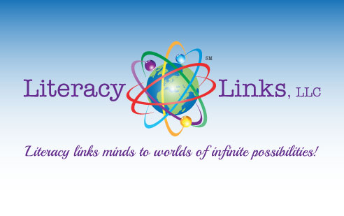 literacy-links-llc-logo