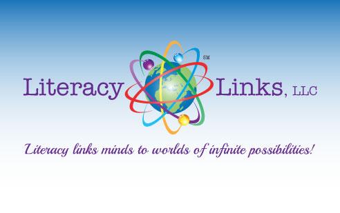 literacy-links-llc-logo