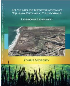 book-cover-40-years-of-restoration-at-tijuana-estuary
