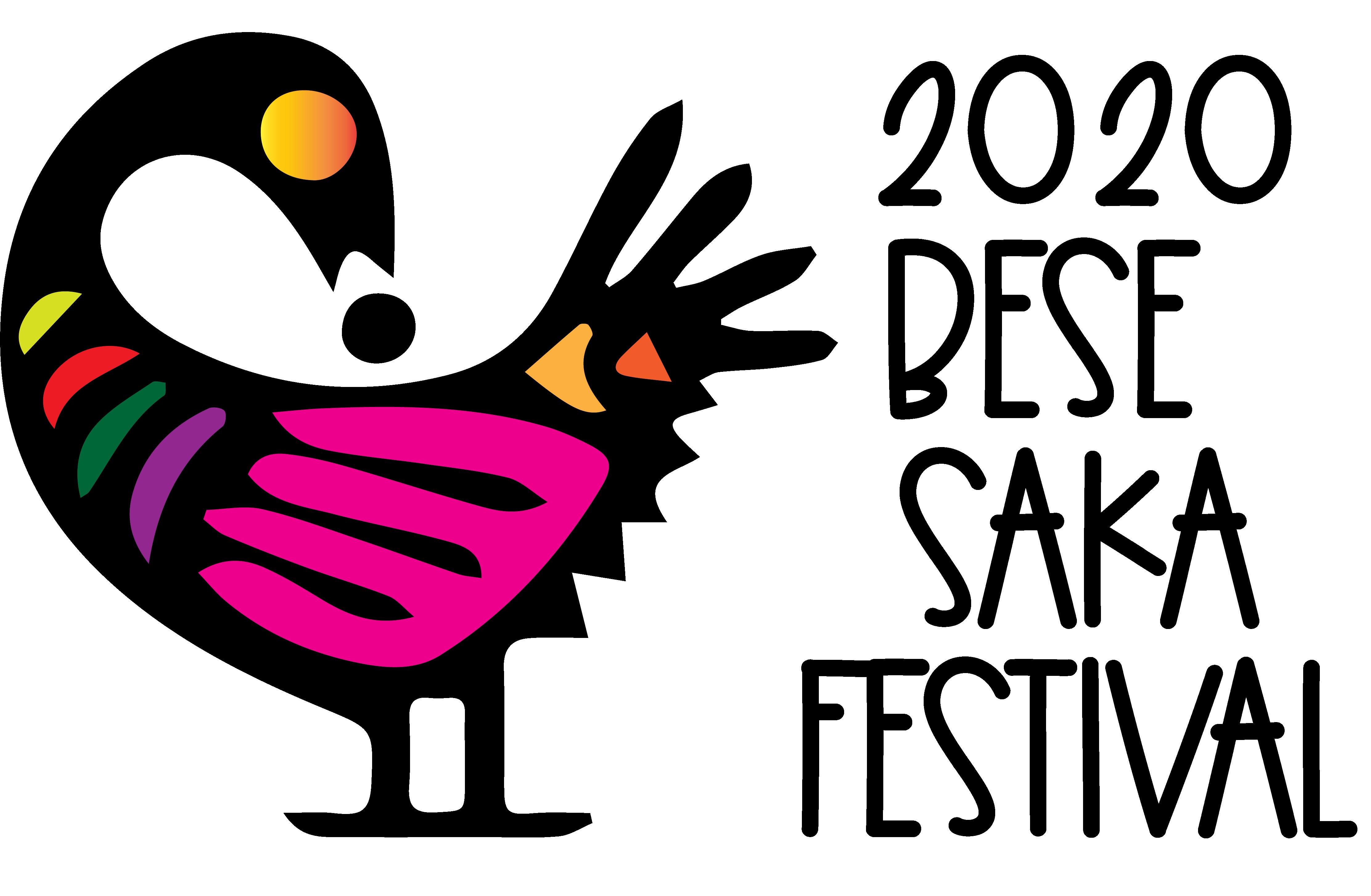 2020-bese-saka-festival-logo