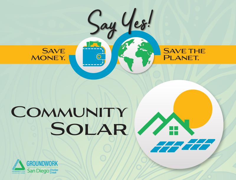 say-yes-community-solar-logo