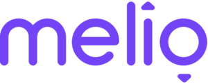 Pay-with-Melio
